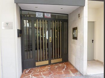 EasyPiso ES - PISO COMPLETO CENTRO ZARAGOZA, Zaragoza - 800 € por mes