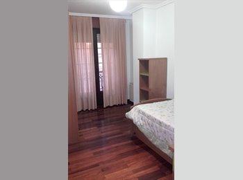 EasyPiso ES - LOOKING FOR A ROOMATE/ BUSCO COMPAÑERAS, Santander - 250 € por mes