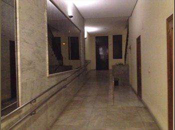 EasyPiso ES - Calle José de la Bandera, La Florida, Sevilla - 200 € por mes