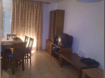 EasyPiso ES - alquiler de habitaciones, Ibiza - 400 € por mes