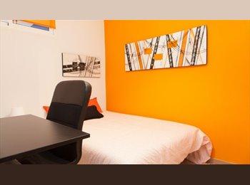 EasyPiso ES - HABITACION 5, Alcalá De Henares - 280 € por mes