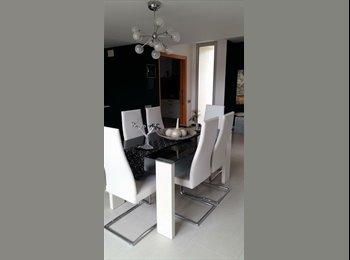 EasyPiso ES - Alquiler habitaciones, Tarragona - 1.000 € por mes