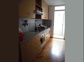 EasyPiso ES - Habitacion comoda,piso centrico,bonito y tranquilo, Murcia - 185 € por mes