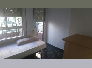 EasyPiso ES - Alquiler piso Murcia, Murcia - 216 € por mes