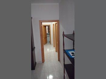 EasyPiso ES - alquilo habitación zona santa Catalina palma de Mallorca, Palma de Mallorca - 395 € por mes