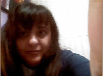 EasyPiso ES - Yolanda  - 40 - Lleida