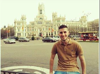 EasyPiso ES - Francisco - 22 - Oviedo