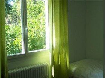 Appartager FR - location velizy villacoublay, Vélizy-Villacoublay - 470 € /Mois