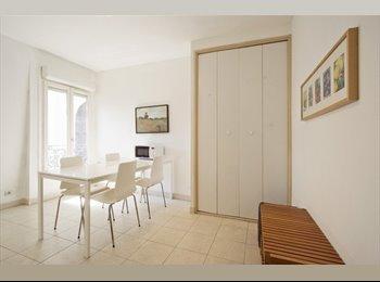 Appartager FR - Collocation meublee pres des Champs Elysees!!!, 8ème Arrondissement - 875 € /Mois