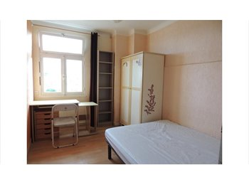 Appartager FR - Colocation dans Limoges, Limoges - 230 € /Mois