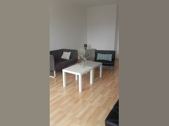 Appartager FR - CHESSY - Colocation dans T3 64M2 VAL D'EUROPE, Magny-le-Hongre - 498 € /Mois