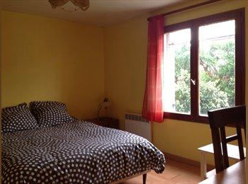 Appartager FR - appartement a louer, Villenave-d'Ornon - 270 € /Mois