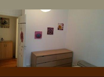 Appartager FR - Sous-location d´une chambre de 10m² libre a partir 6.06.2017, Schiltigheim - 400 € /Mois