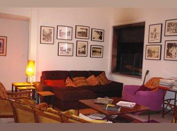 Appartager FR - location chambre en appartement, Bordeaux - 400 € /Mois
