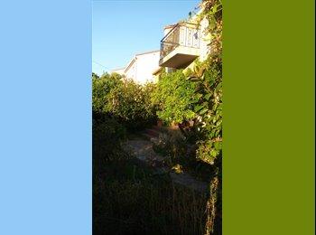 Appartager FR - colocation dans maison proche centre ville /université/gare, Perpignan - 250 € /Mois