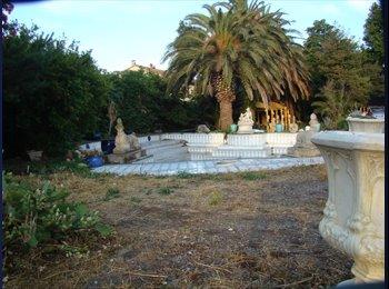 Appartager FR - maison donnant sur parc, Perpignan - 330 € /Mois