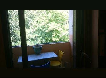 Appartager FR - Chambre chez l'habitant, Aix-en-Provence - 350 € /Mois
