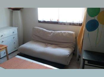 Appartager FR - chambre dans  dépendance tout confort, Antony - 470 € /Mois