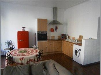 Appartager FR - chambre meublée en colocation, Pau - 350 € /Mois