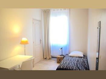 Appartager FR - CENTRE VILLE, Saint-Etienne - 277 € /Mois