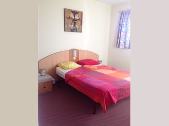 Appartager FR - Appartement T3 en colocation près des fac's, La Rochelle - 840 € /Mois