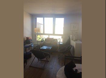 Appartager FR - Appartement Vincennes, cherche colocataire, loyer 530CC, Vincennes - 530 € /Mois