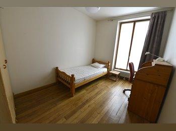 Appartager FR - Chambre à Vincennes, Vincennes - 500 € /Mois