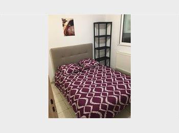 Appartager FR - chambre chez l'habitant  a bayonne cassin, Saint-Pierre-d'Irube - 420 € /Mois