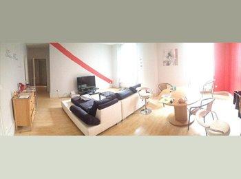 Appartager FR - Coloc sympa en plein centre de Valence, Valence - 405 € /Mois