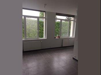 Appartager FR - beau 4 pièces neuf, Lingolsheim - 350 € /Mois