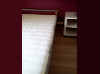 Appartager FR - Chambre  meuble, Dampmart - 500 € /Mois