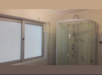 Appartager FR - chambre dans cococation, Le Bouscat - 476 € /Mois