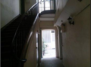 Appartager FR - Colocation dans le Marais, 3ème Arrondissement - 500 € /Mois