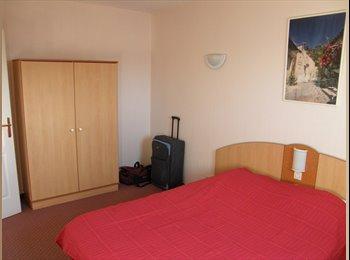 Appartager FR - T3 en location ou colocation, La Rochelle - 420 € /Mois