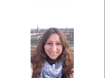 Appartager FR - Morgane - 25 - Marseille