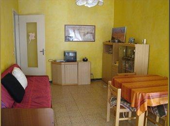 EasyStanza IT - Cercasi studentesse per condividere appartamento, Nichelino - € 200 al mese
