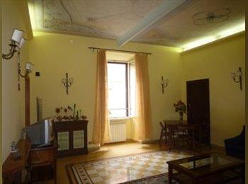 EasyStanza IT - Porta Pia vicino la Sapienza camer con bagno, Roma - € 2.000 al mese