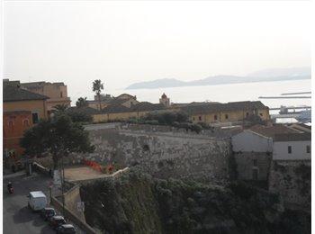 EasyStanza IT - MARTA, Cagliari - € 270 al mese