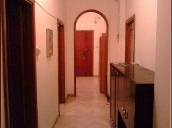 EasyStanza IT - FITTASI stanze ammobiliate, Foggia - € 170 al mese