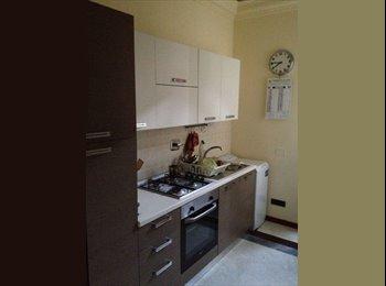 EasyStanza IT - Affitto  posto letto in stanza singola e doppia, Roma - € 350 al mese
