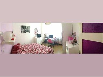 EasyStanza IT - color home, Forlì - € 240 al mese