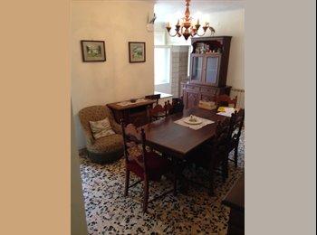 EasyStanza IT - ROOMS (SIENA CENTER) - CAMERE (SIENA CENTRO), Siena - € 350 al mese