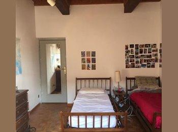 EasyStanza IT - Beautiful apartment in Center of Pavia!, Pavia - € 290 al mese