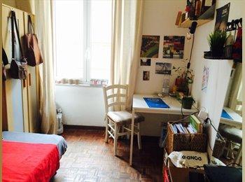 EasyStanza IT - Centro Storico, Roma Centro - € 450 al mese