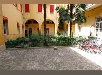 EasyStanza IT - Carbonesi Studio  - City Center , Bologna - € 800 al mese