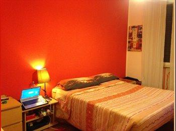 EasyStanza IT - stanza singola in affitto, Montesacro-Talenti - € 350 al mese
