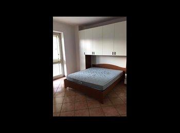 EasyStanza IT - stanza singola disponibile a rende , Castiglione Cosentino - € 230 al mese
