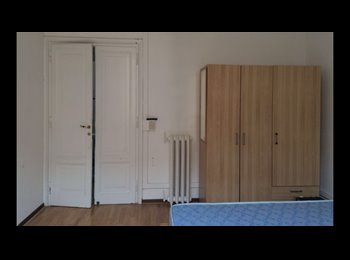 EasyStanza IT - Stanza adiacenza Lumsa/Ottaviano, Prati-Clodio - € 480 al mese