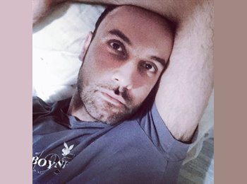 EasyStanza IT - Davide - 36 - Pieve Emanuele