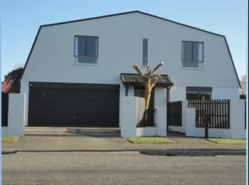 NZ - Live the Lifestyle-without the cost!, Christchurch - $230 pw